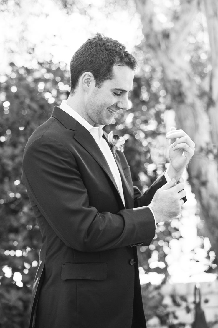 Rancho Bernardo Wedding_Vivian Lin Photography_037