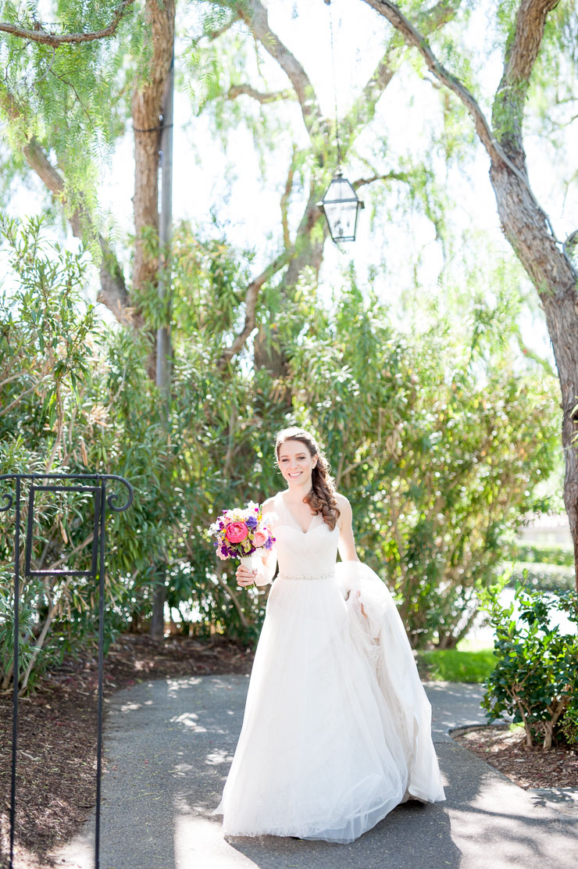 Rancho Bernardo Wedding_Vivian Lin Photography_043
