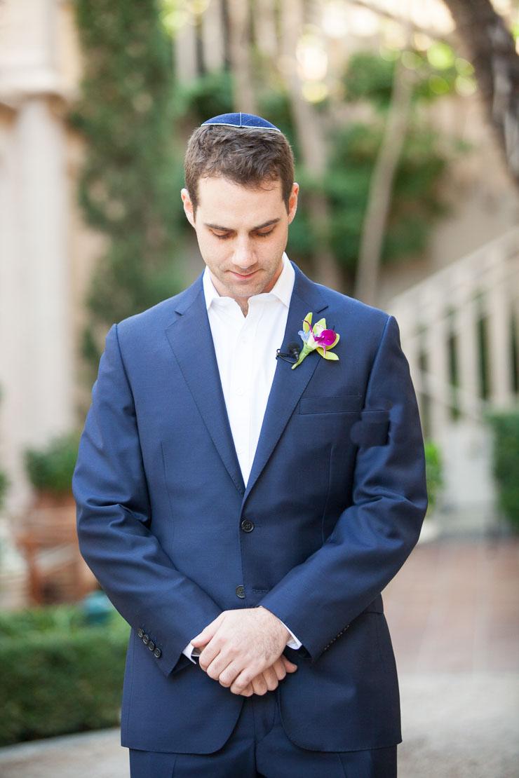 Rancho Bernardo Wedding_Vivian Lin Photography_045