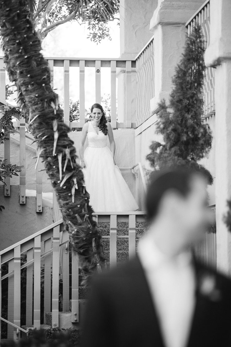 Rancho Bernardo Wedding_Vivian Lin Photography_046