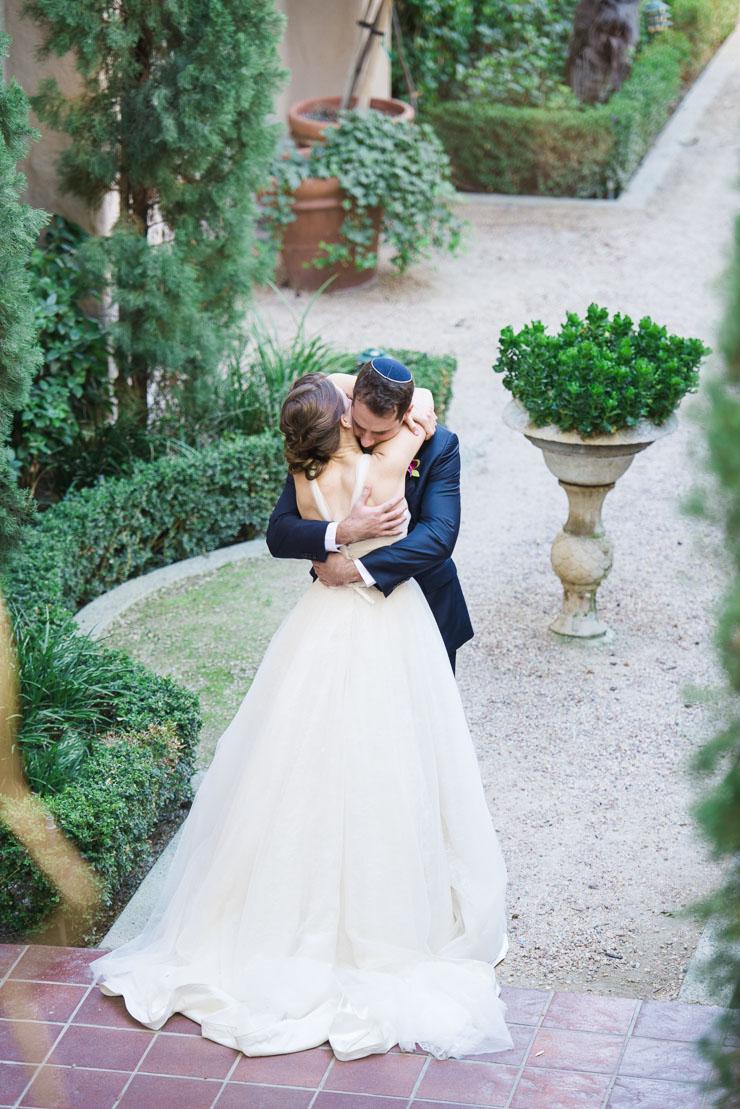 Rancho Bernardo Wedding_Vivian Lin Photography_047
