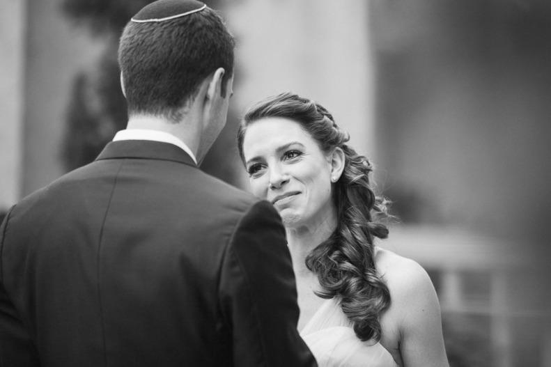 Rancho Bernardo Wedding_Vivian Lin Photography_048