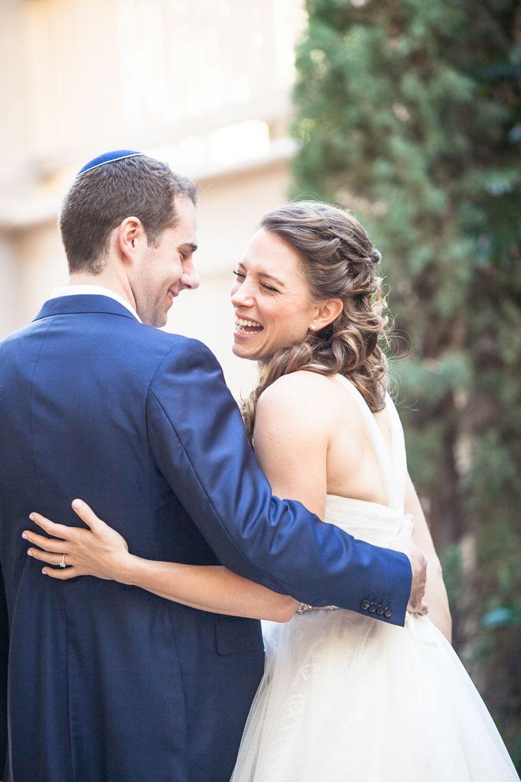 Rancho Bernardo Wedding_Vivian Lin Photography_050