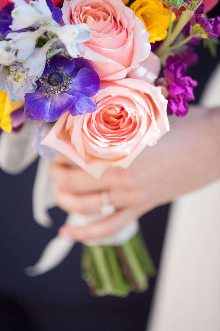 Rancho Bernardo Wedding_Vivian Lin Photography_051