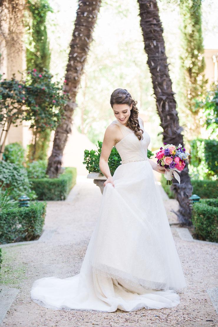Rancho Bernardo Wedding_Vivian Lin Photography_053