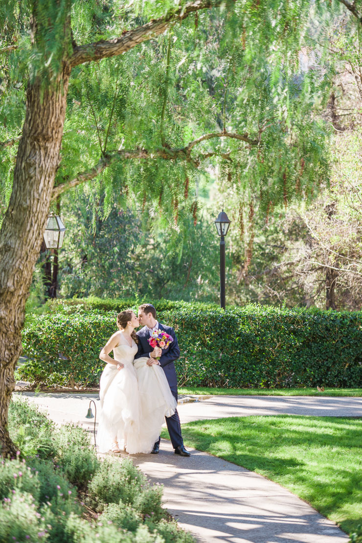 Rancho Bernardo Wedding_Vivian Lin Photography_054