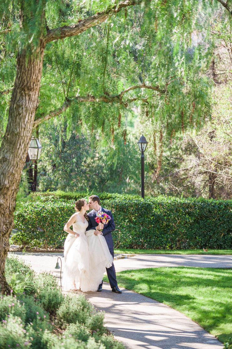 Rancho Bernardo Wedding_Vivian Lin Photography_054