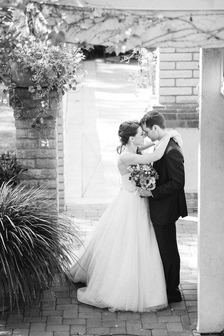 Rancho Bernardo Wedding_Vivian Lin Photography_055