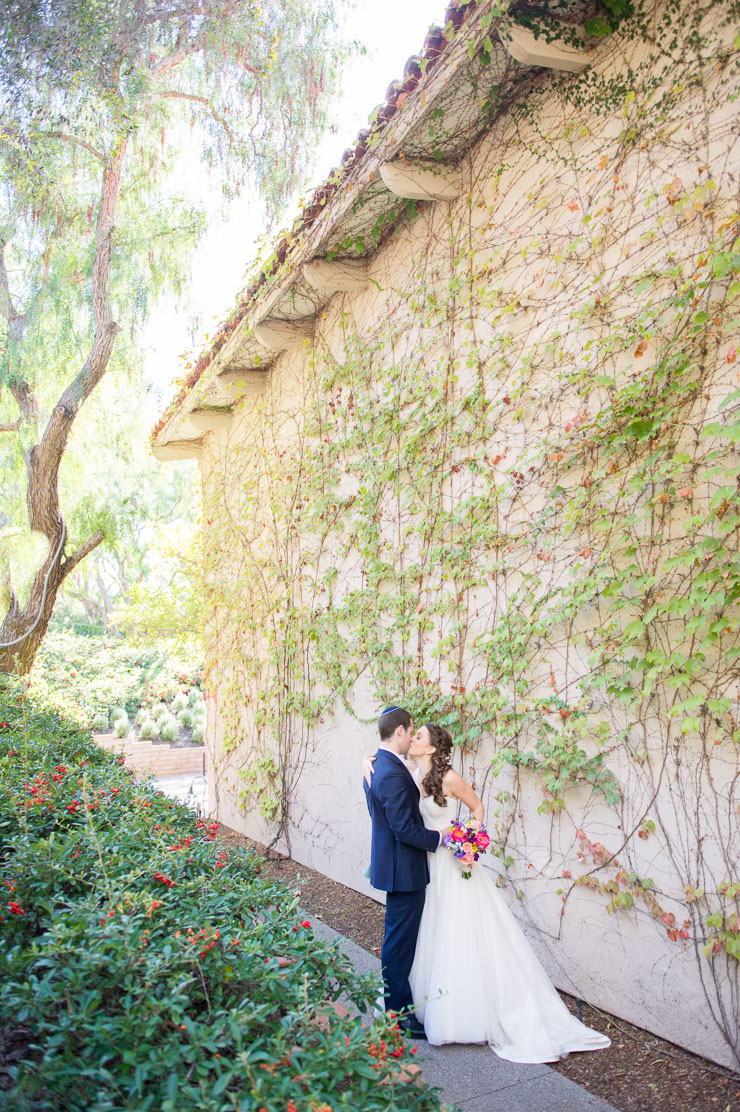 Rancho Bernardo Wedding_Vivian Lin Photography_059