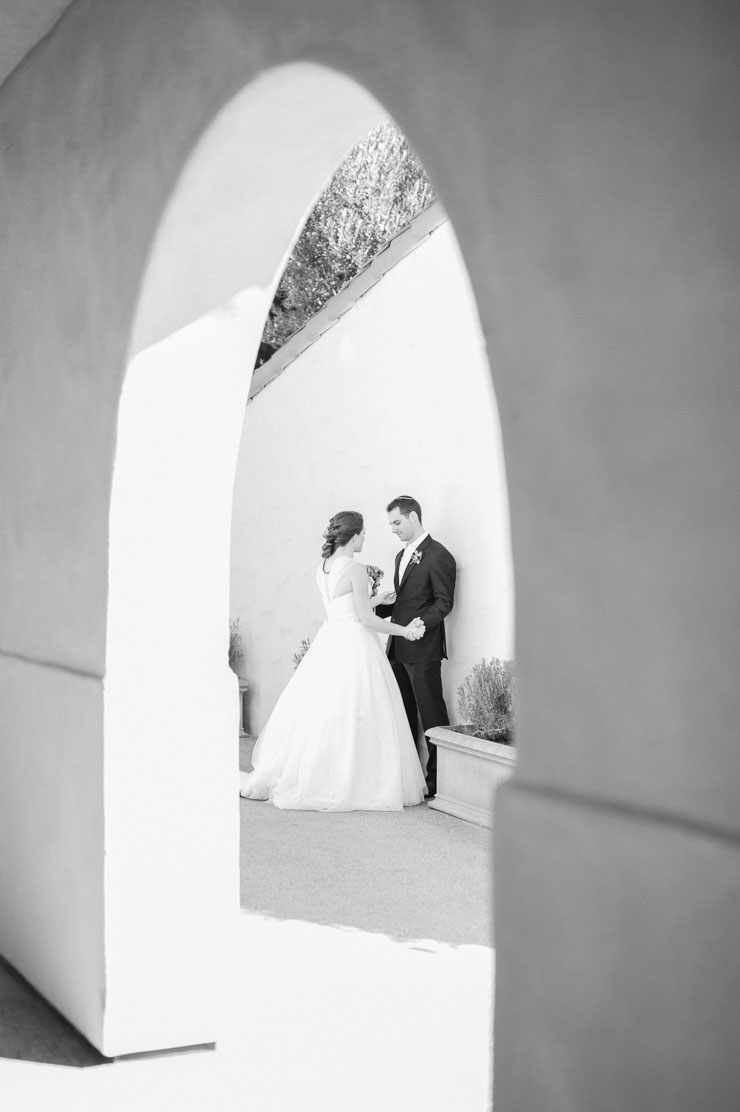 Rancho Bernardo Wedding_Vivian Lin Photography_061