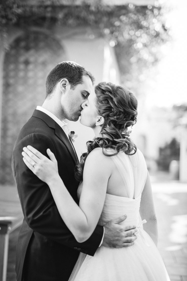 Rancho Bernardo Wedding_Vivian Lin Photography_062