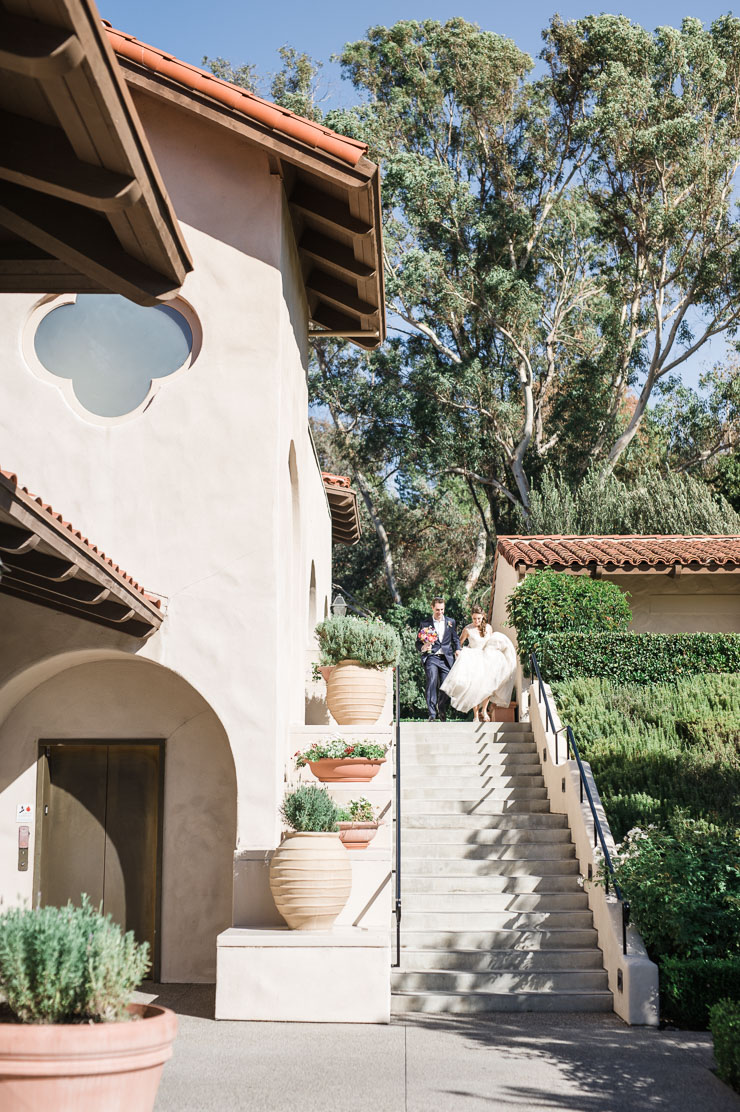 Rancho Bernardo Wedding_Vivian Lin Photography_063