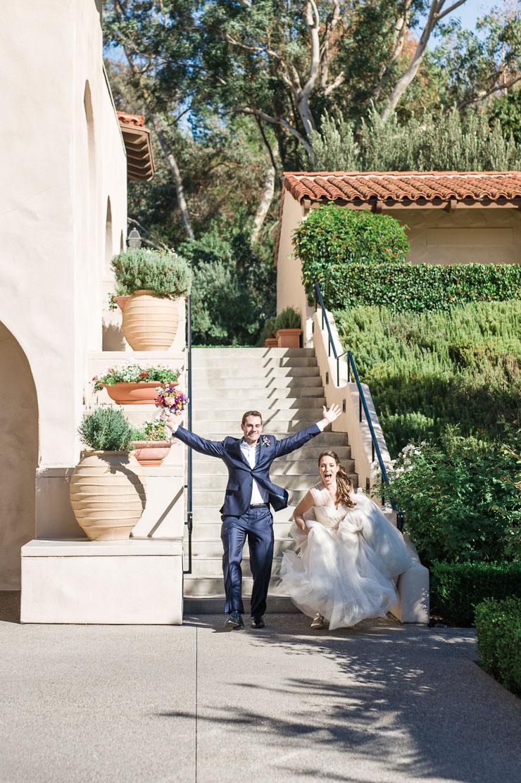 Rancho Bernardo Wedding_Vivian Lin Photography_064