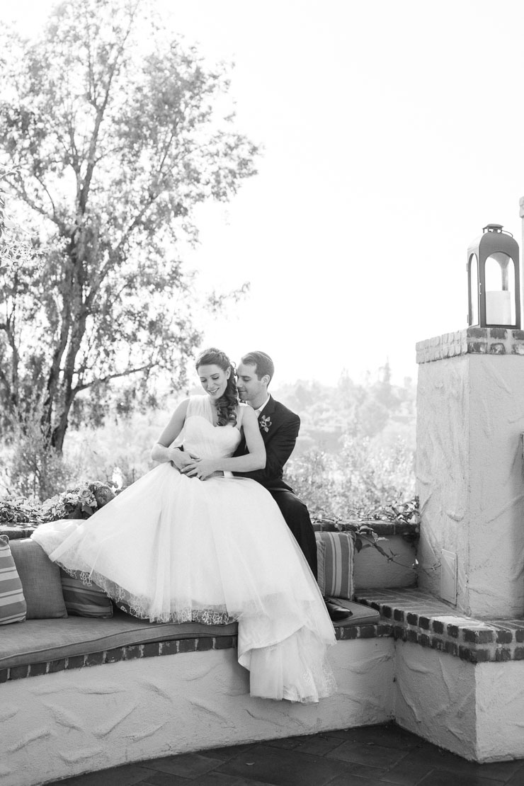 Rancho Bernardo Wedding_Vivian Lin Photography_065