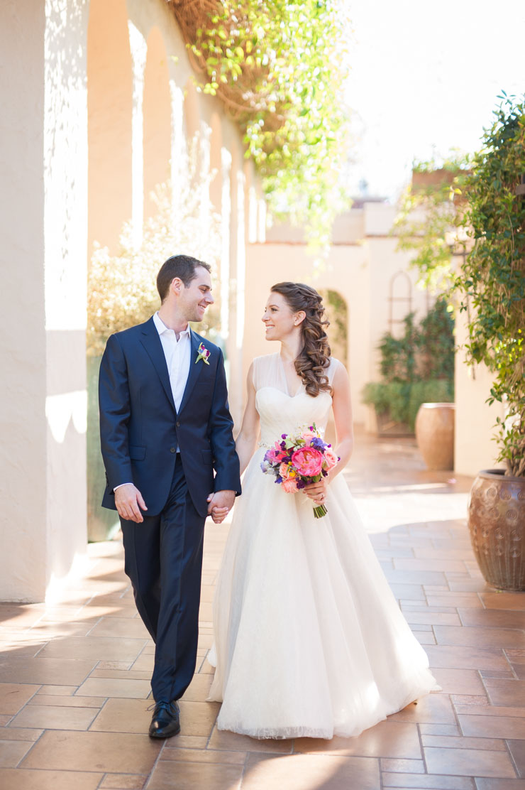 Rancho Bernardo Wedding_Vivian Lin Photography_066