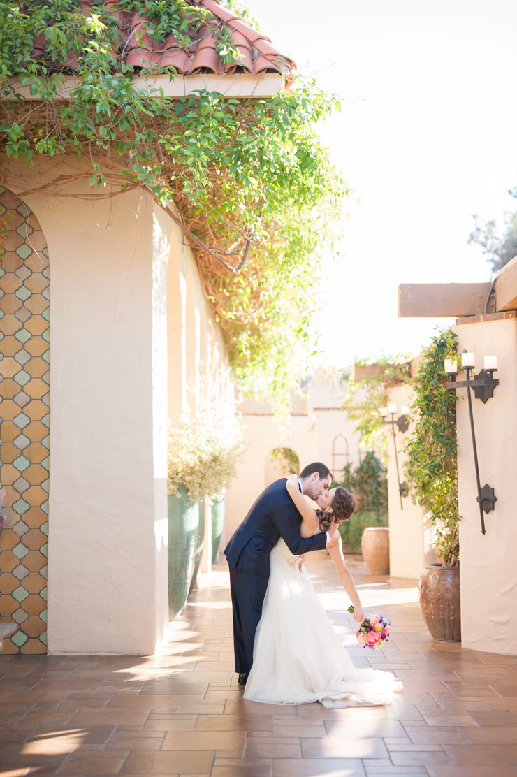 Rancho Bernardo Wedding_Vivian Lin Photography_067