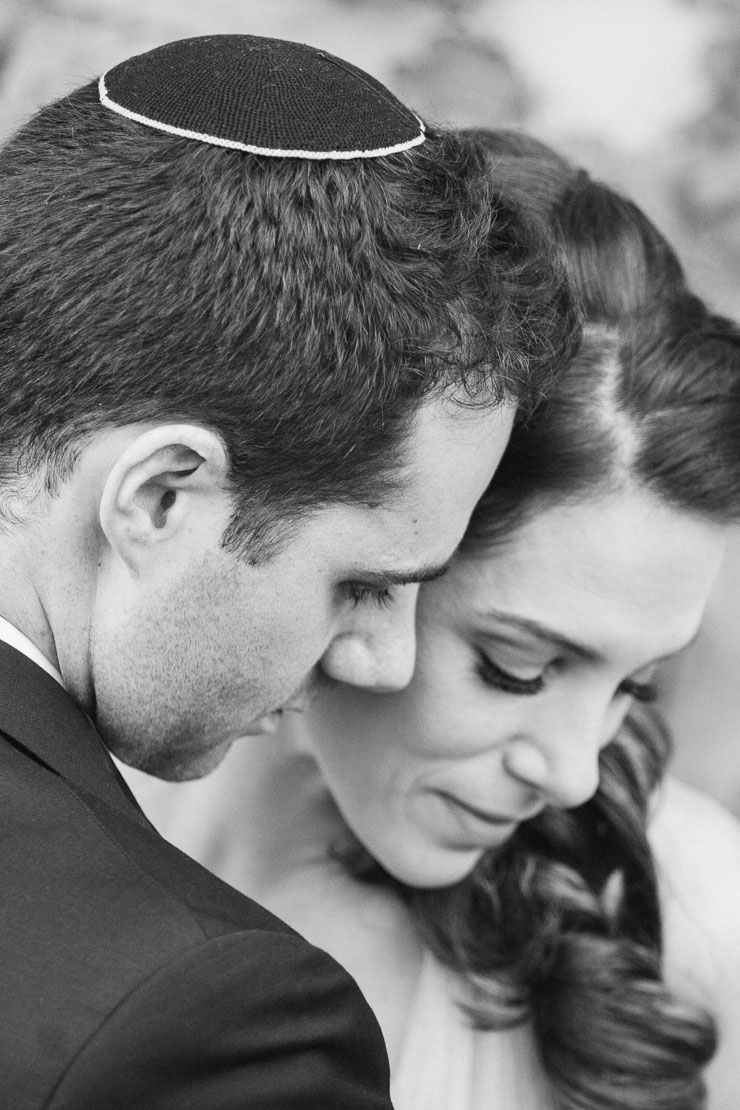 Rancho Bernardo Wedding_Vivian Lin Photography_068
