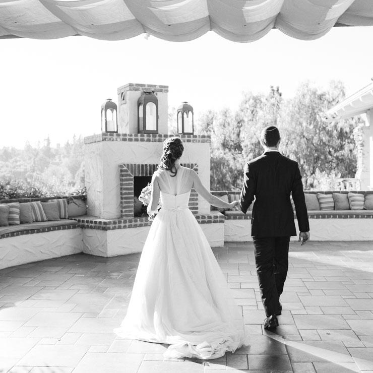Rancho Bernardo Wedding_Vivian Lin Photography_069