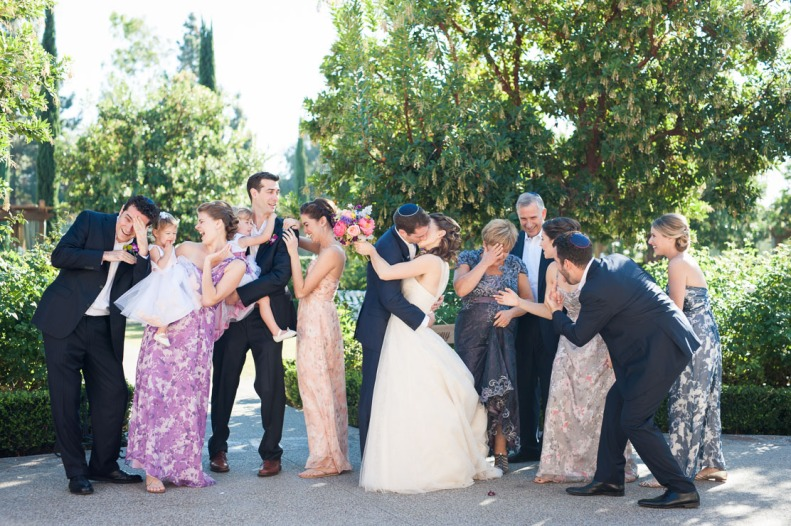 Rancho Bernardo Wedding_Vivian Lin Photography_070