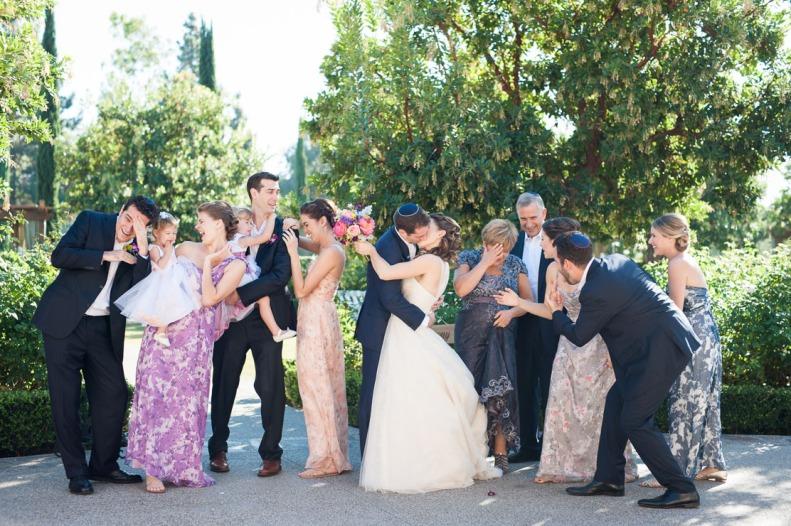 Rancho Bernardo Wedding_Vivian Lin Photography_070
