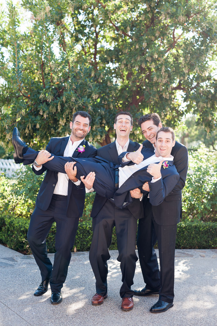Rancho Bernardo Wedding_Vivian Lin Photography_073