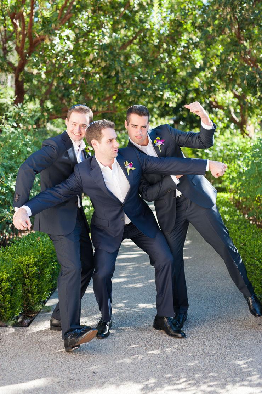 Rancho Bernardo Wedding_Vivian Lin Photography_074