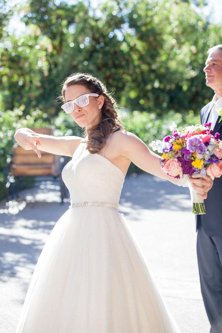 Rancho Bernardo Wedding_Vivian Lin Photography_076