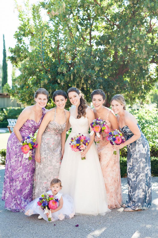 Rancho Bernardo Wedding_Vivian Lin Photography_077