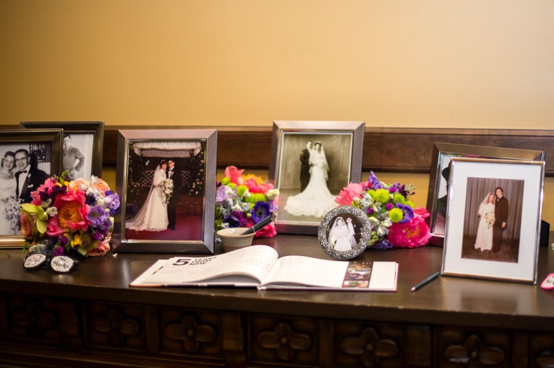 Rancho Bernardo Wedding_Vivian Lin Photography_095