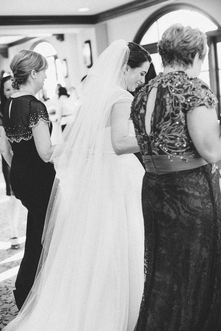 Rancho Bernardo Wedding_Vivian Lin Photography_109
