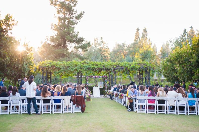 Rancho Bernardo Wedding_Vivian Lin Photography_116