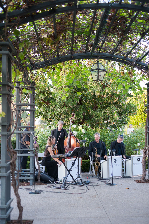 Rancho Bernardo Wedding_Vivian Lin Photography_117