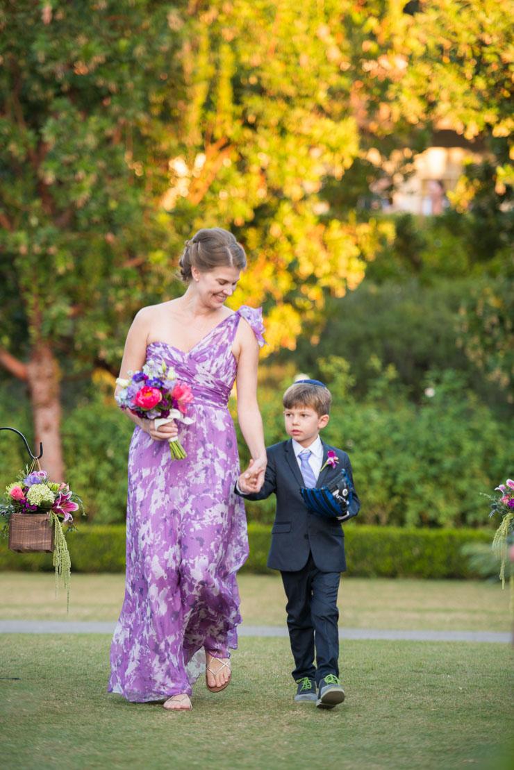 Rancho Bernardo Wedding_Vivian Lin Photography_121