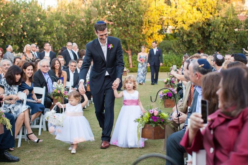 Rancho Bernardo Wedding_Vivian Lin Photography_122