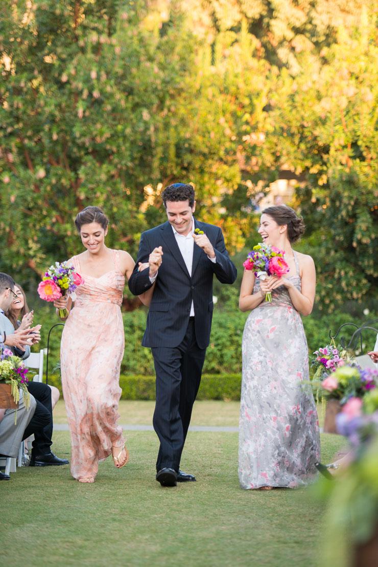 Rancho Bernardo Wedding_Vivian Lin Photography_123