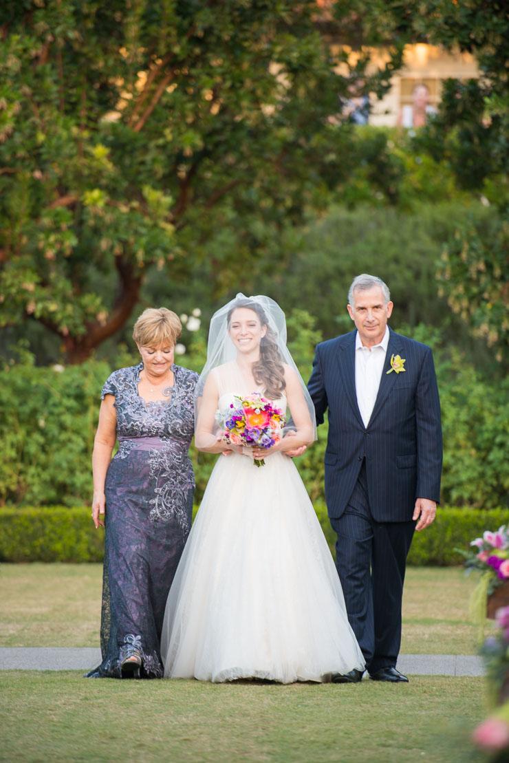 Rancho Bernardo Wedding_Vivian Lin Photography_127