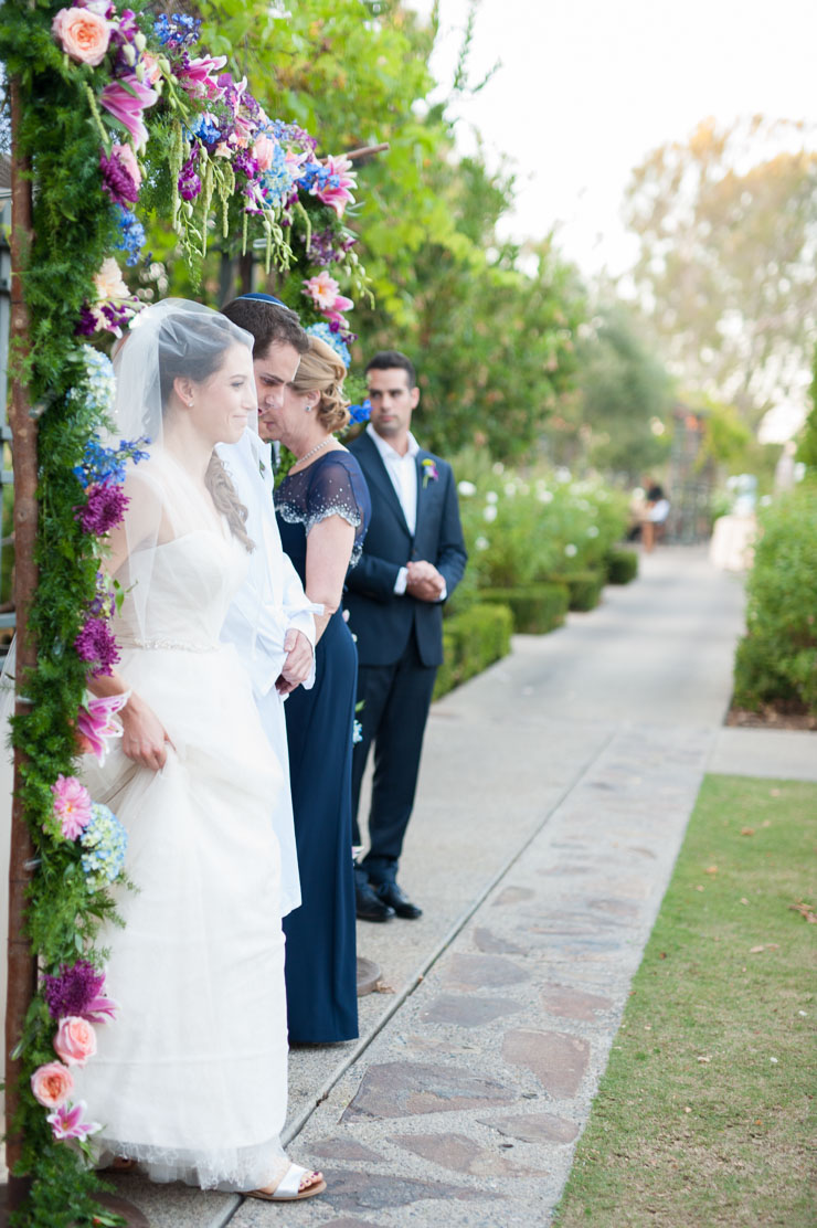 Rancho Bernardo Wedding_Vivian Lin Photography_128