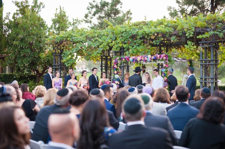 Rancho Bernardo Wedding_Vivian Lin Photography_129