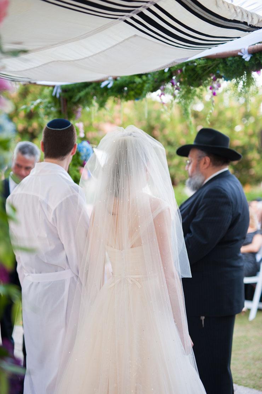 Rancho Bernardo Wedding_Vivian Lin Photography_130