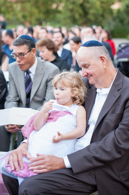 Rancho Bernardo Wedding_Vivian Lin Photography_131