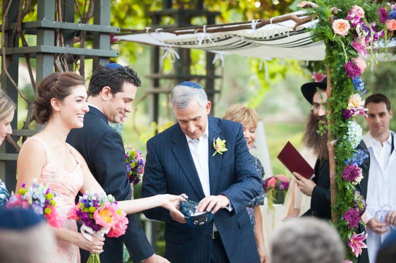 Rancho Bernardo Wedding_Vivian Lin Photography_132