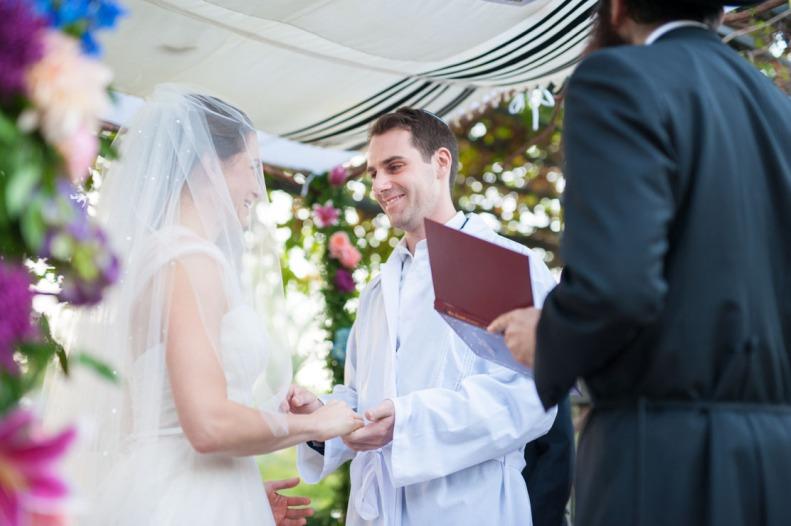Rancho Bernardo Wedding_Vivian Lin Photography_134