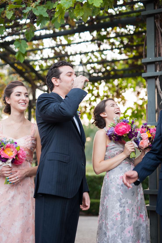 Rancho Bernardo Wedding_Vivian Lin Photography_135