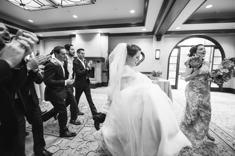 Rancho Bernardo Wedding_Vivian Lin Photography_142