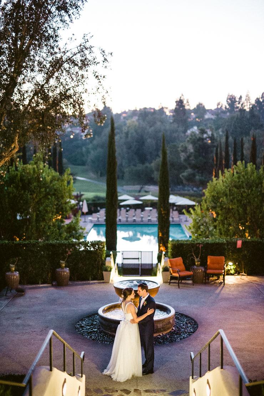 Rancho Bernardo Wedding_Vivian Lin Photography_147