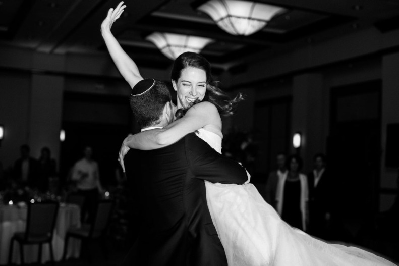 Rancho Bernardo Wedding_Vivian Lin Photography_148