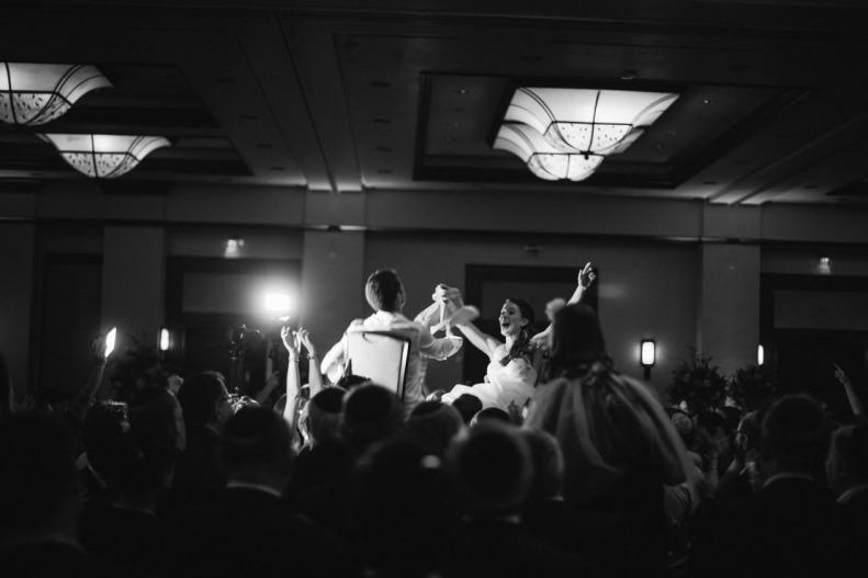Rancho Bernardo Wedding_Vivian Lin Photography_149