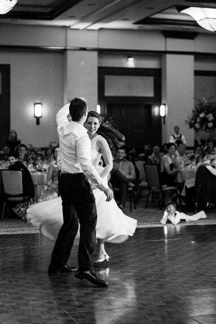 Rancho Bernardo Wedding_Vivian Lin Photography_151