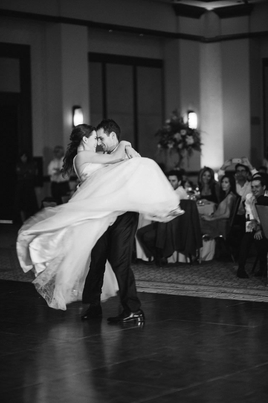 Rancho Bernardo Wedding_Vivian Lin Photography_152