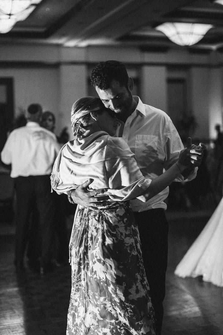Rancho Bernardo Wedding_Vivian Lin Photography_158